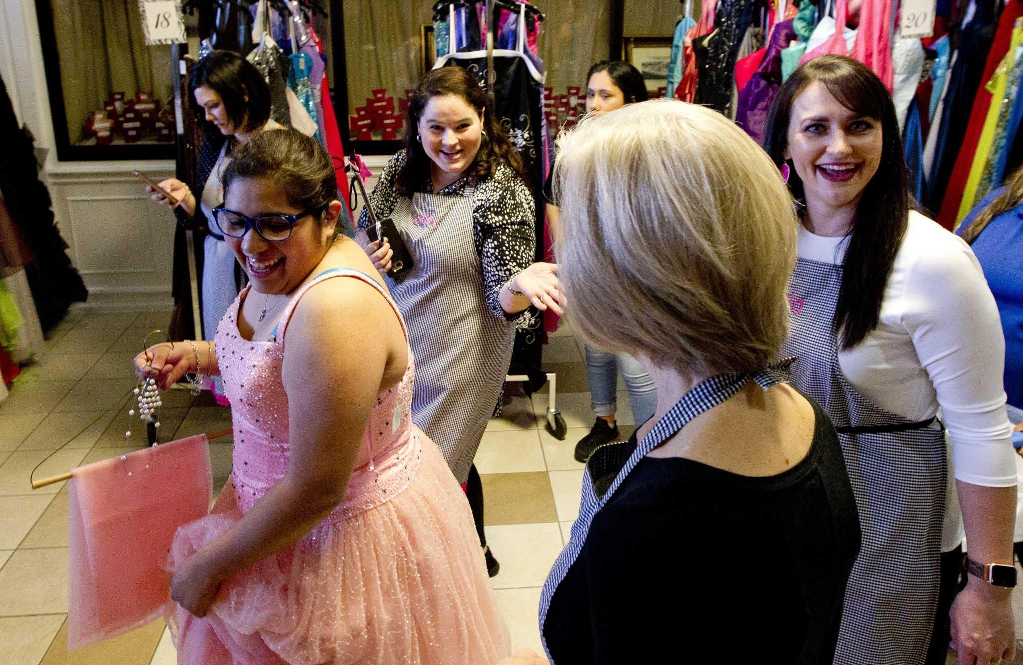 da44406e2b6 Prom Dresses North Star Mall San Antonio Tx - Gomes Weine AG