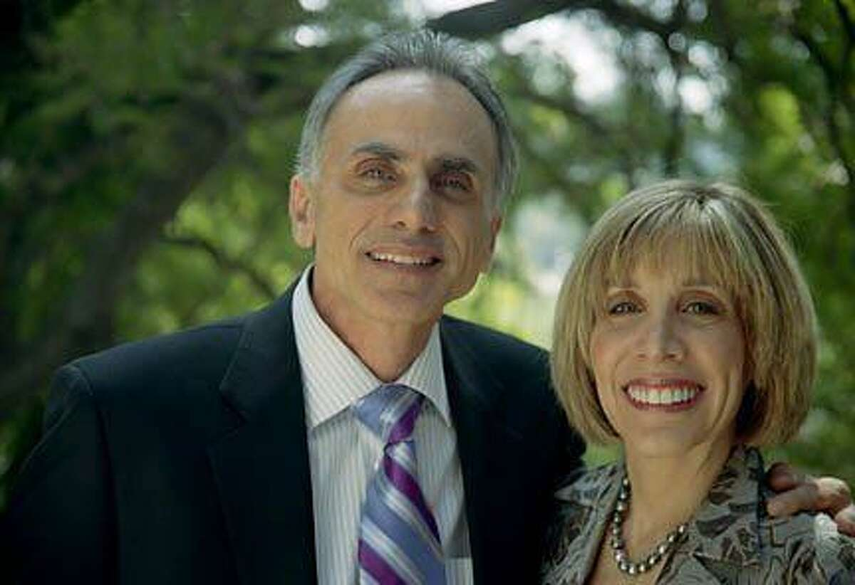 Michael and Robin Mastro are long-time practitioners of Vastu, providing live and online consultations to homeowners and others about the best ways to keep energy flowing.