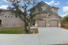 Builder:Texas Homes Community:Caliza Springs Address:21547 Arroyo Frio, SAT 78259 Price: $338,750