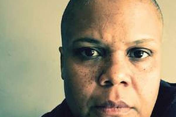 "Keeanga-Yamahtta Taylor, an assistant professor in the department of African American Studies at Princeton University, will speak at the University of Houston on March 20, 2019. Taylor is the author of ""From #BlackLivesMatter to Black Liberation."""