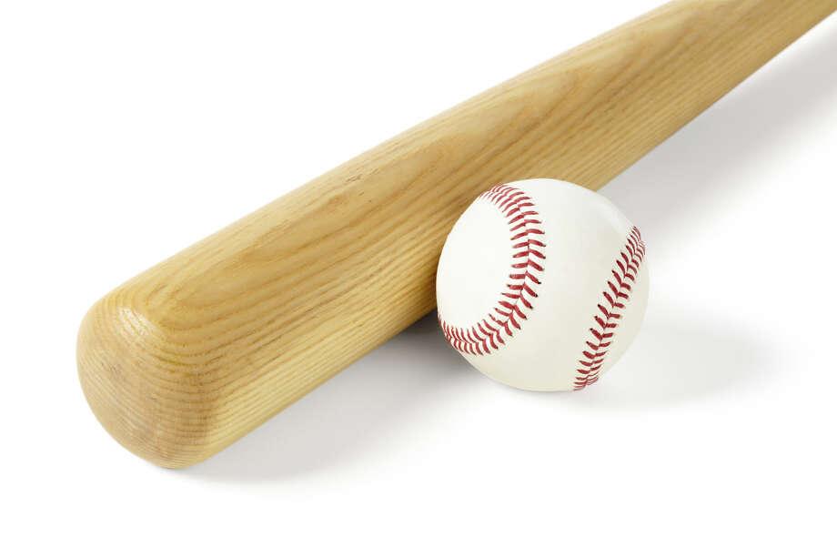HS SOFTBALL/BASEBALL: Coahoma teams split district games - Midland Reporter-Telegram