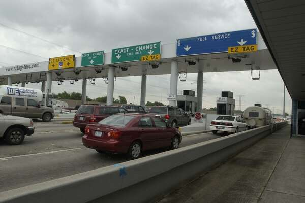 The General Assembly's Transportation Committee is scheduled to vote on at least one bill Wednesday that could pave the way for electronic tolling.