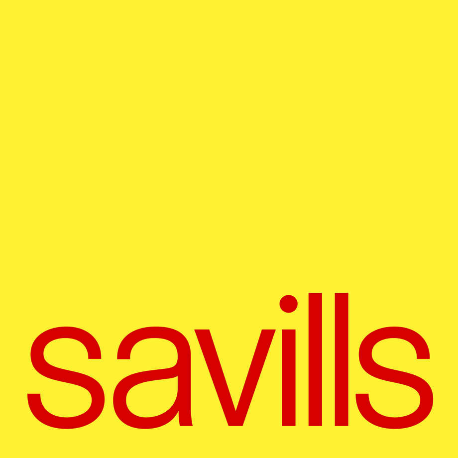 Savills Studley adopts new brand reflecting global real estate services