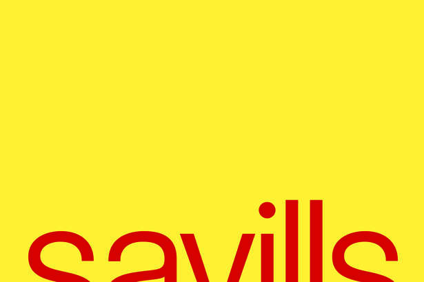 Savills is the new brand for Savills Studley.