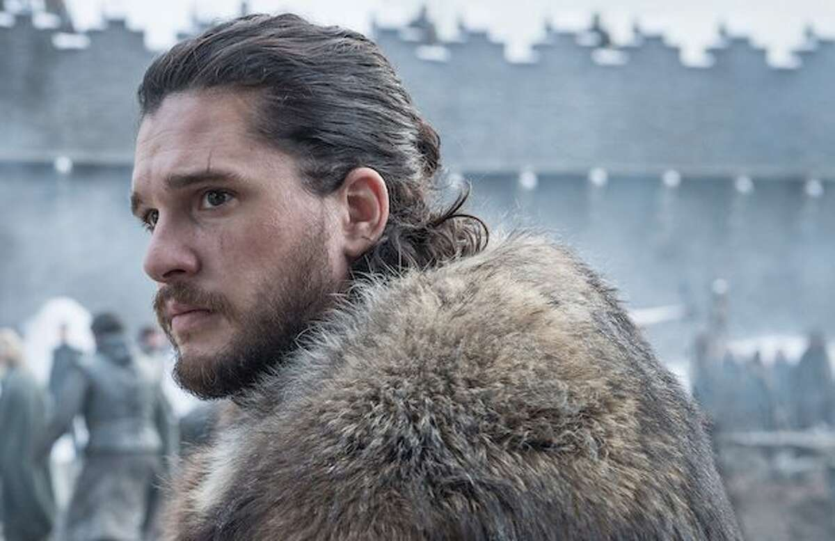 Jon Snow Odds to die first: +6600 Character most likely to die first rank: 20 (tie)