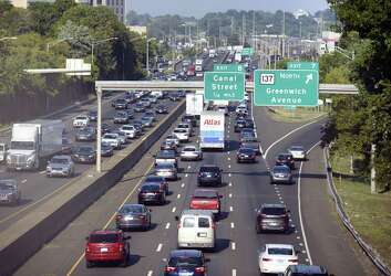 CT highway tolls: What you need to know - StamfordAdvocate