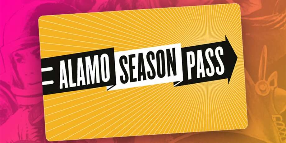The Alamo Drafthouse will launch Alamo Season Pass by the end of the year across all its theaters, the company's founder and CEO Tim League told Business Insider. Photo: Business Insider