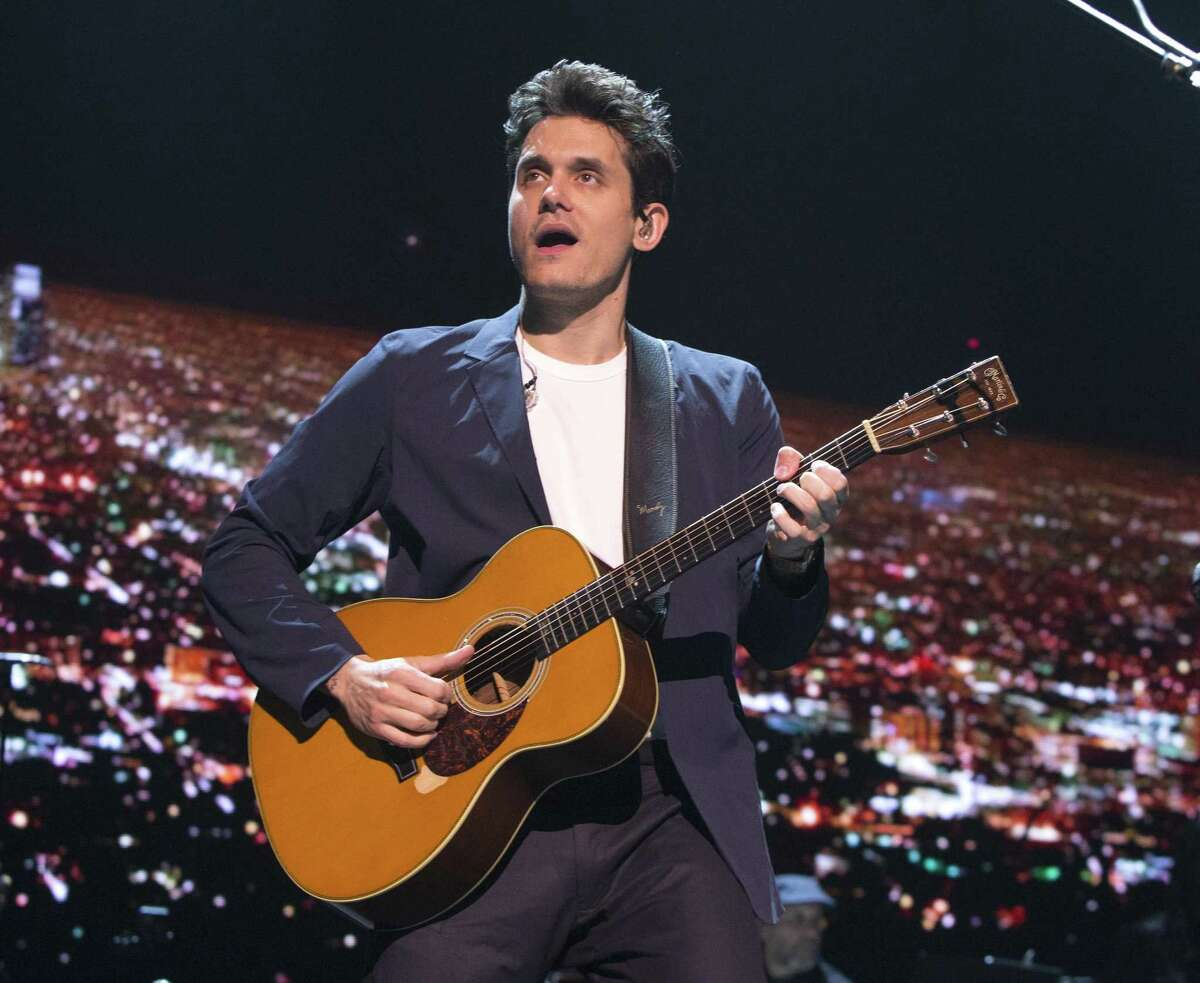 John Mayer 22 Votes