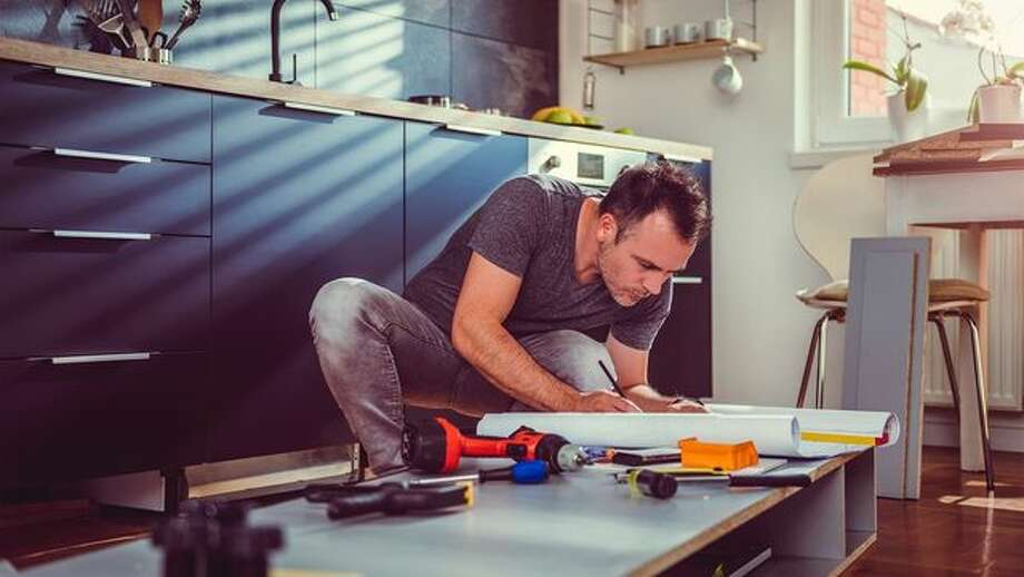 8 Mistakes That Can Derail Your Kitchen Remodel - San ...