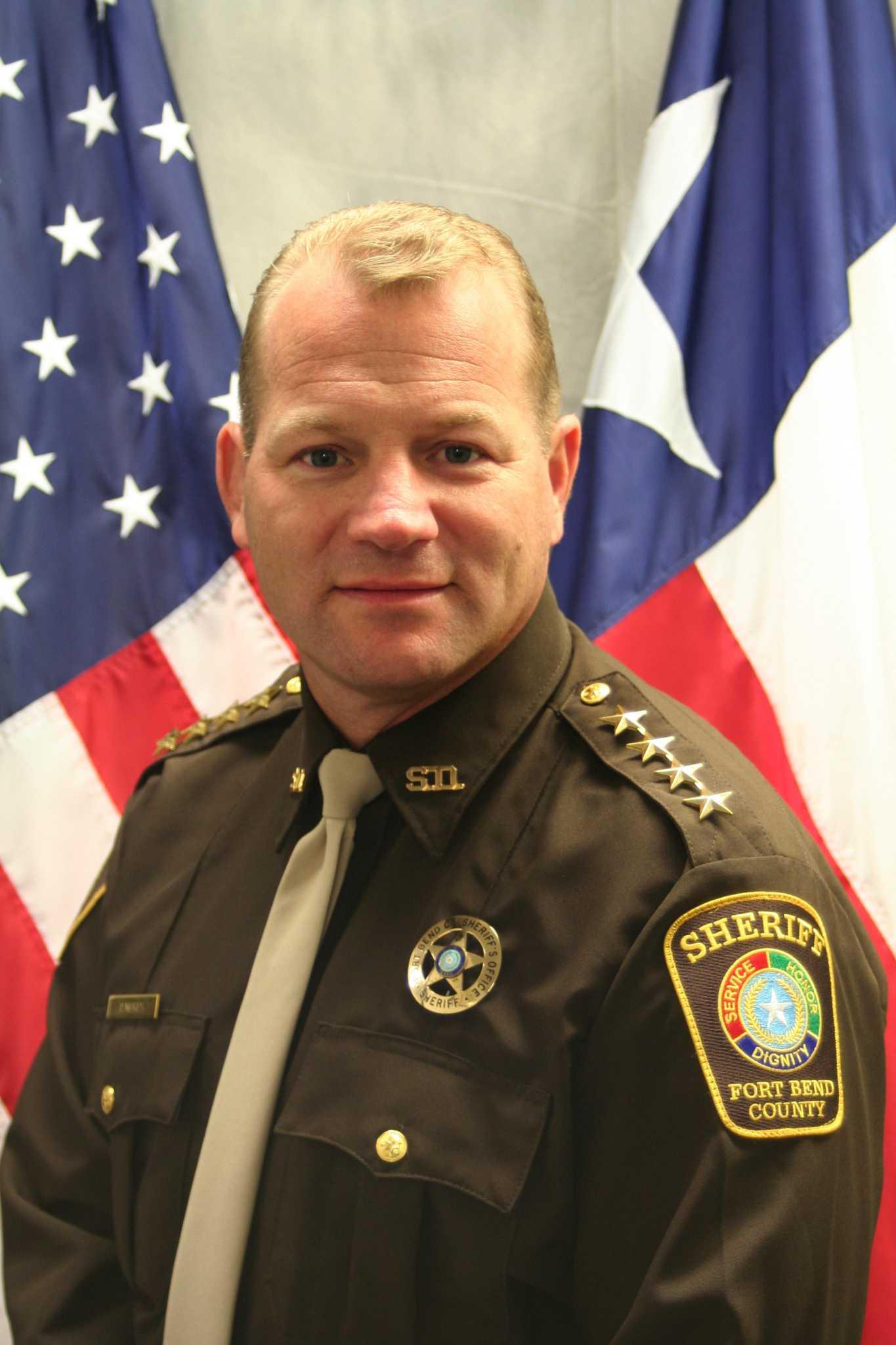 inneshiek county sheriffs officials - HD1365×2048