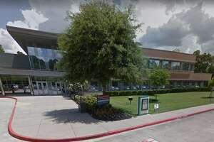 Lone Star College - Kingwood  Address: 20000 Kingwood Drive, Kingwood, TX 77339  Score: 92.45  Rank in Houston area: 9