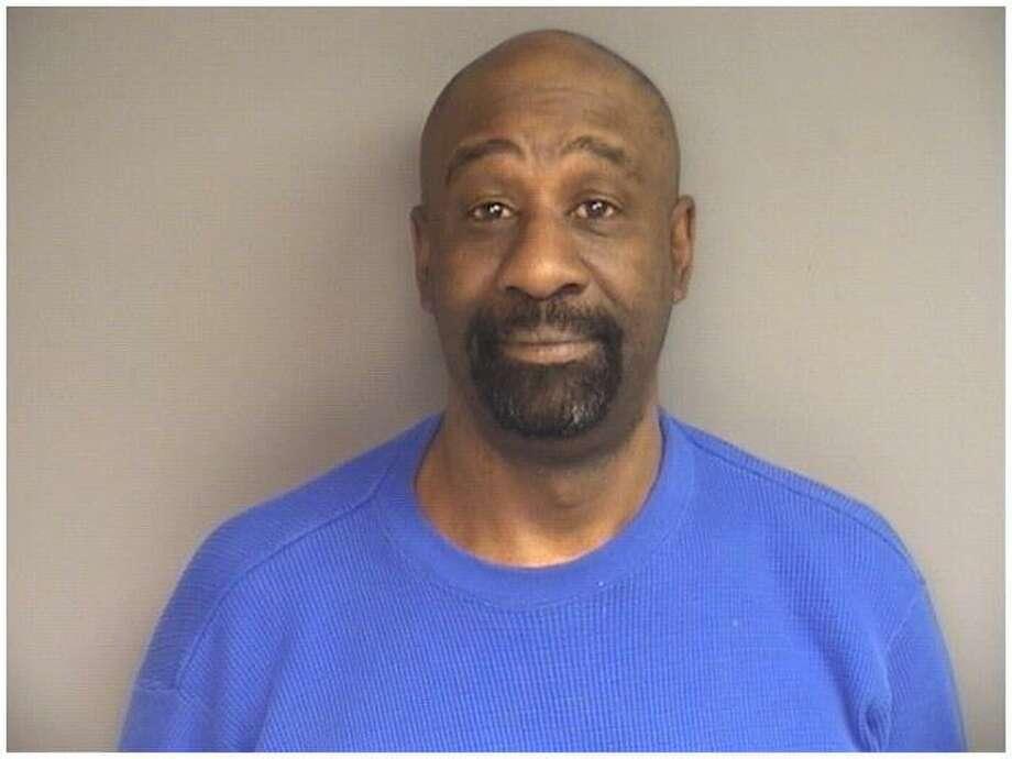 Police: Bridgeport man sold cocaine to undercover Stamford cop