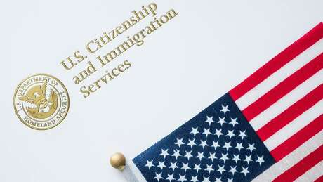 USCIS actualizará el Formulario I-539, Solicitud para extender o cambiar el estatus de no inmigrante el 8 de marzo en la página web de la agencia migratoria. (Cortesía)