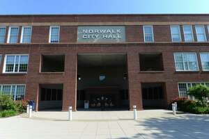 The Norwalk Board of Ethics is proposing changes to its Code of Ethics.