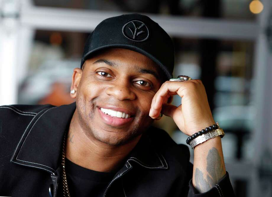 Jimmie Allen