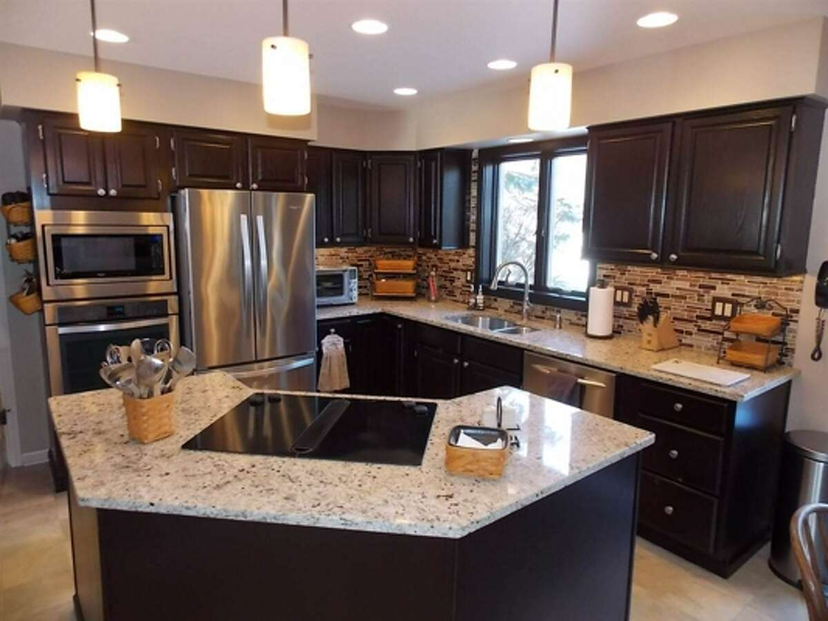 $384,900. 23 Blue Jay Way, Clifton Park, NY 12148. View listing.