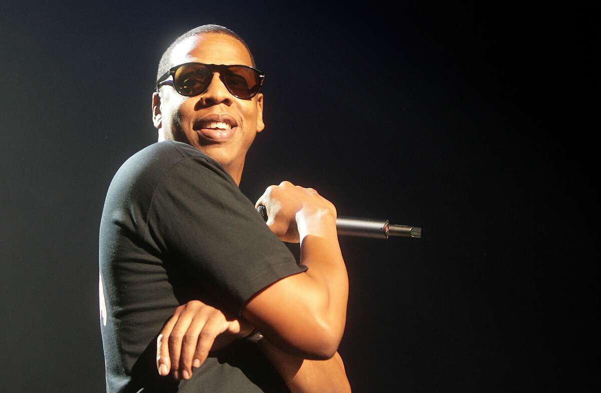 """""""Anything I do, I want to do correctly and at the highest level,"""" Jay-Z said in an official statement, explaining his extensive search for a collaborator within the cannabis market. """"With all the potential in the cannabis industry, Caliva's expertise and ethos makes them the best partner for this endeavor."""