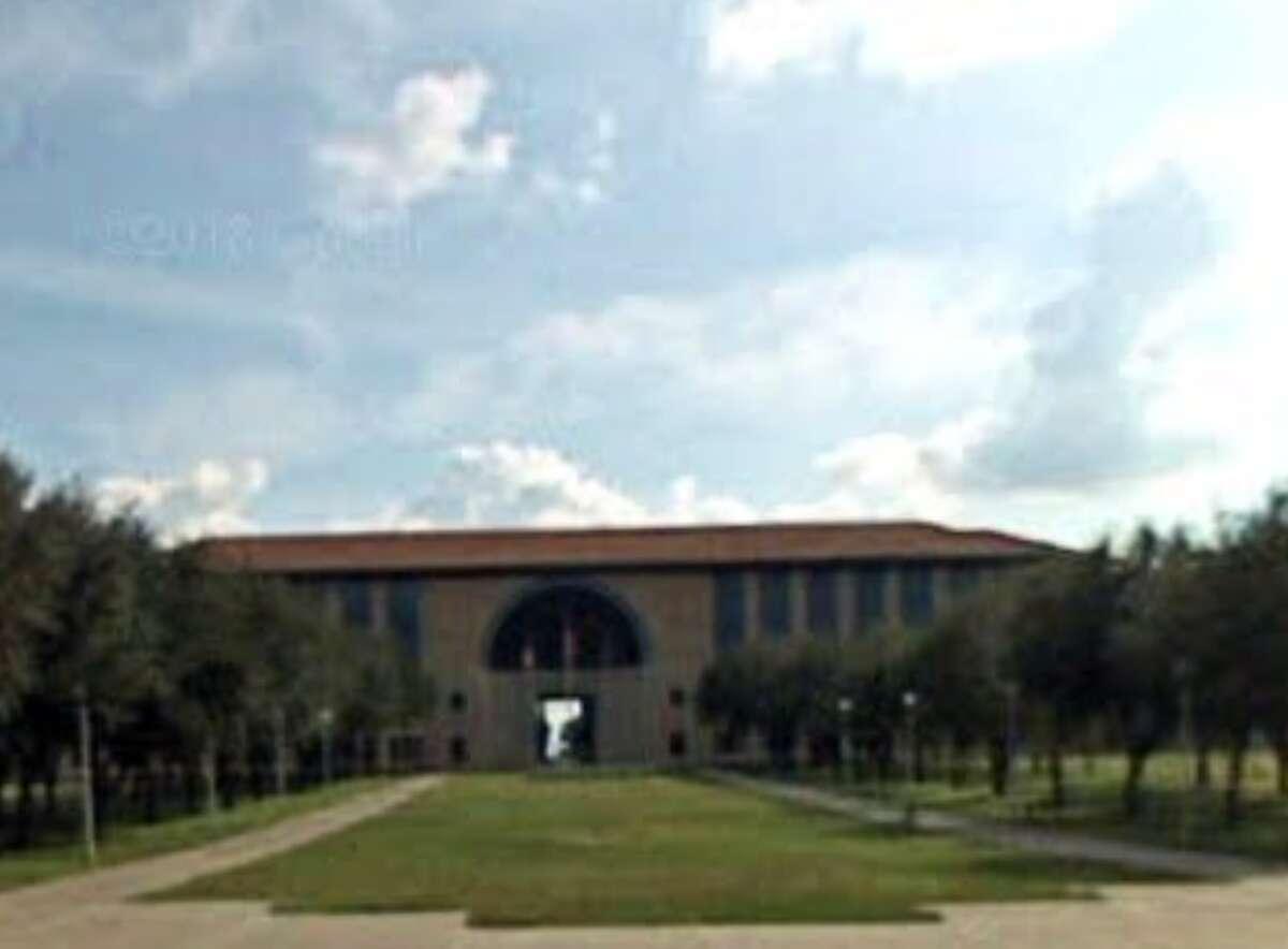 Texas A&M International University Location: Laredo, TX Programs: Bachelor's of Science in Nursing Score: 94.07 Rank in Texas: 20