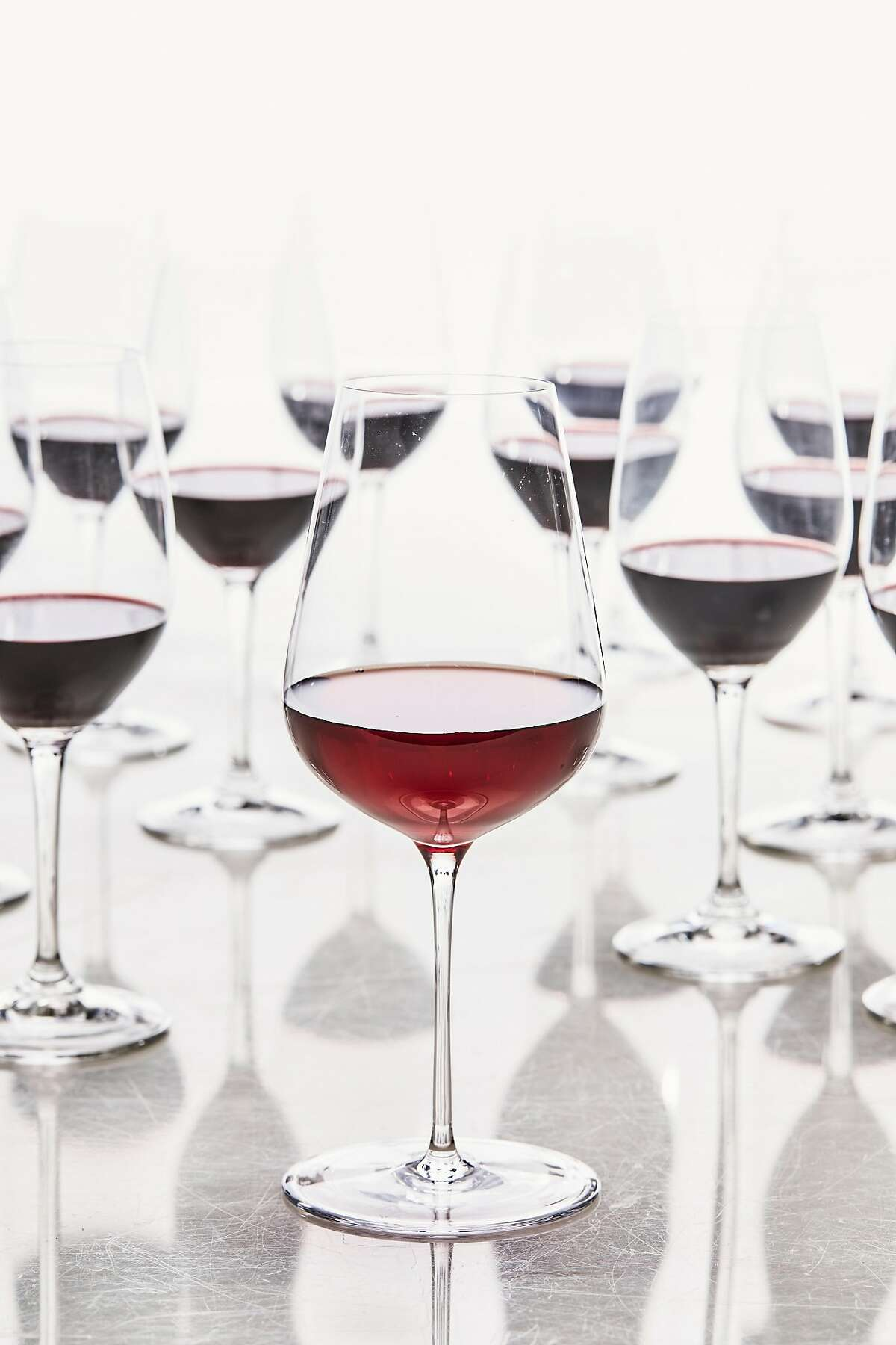 Bright flavors, light extraction and textural grip are signatures of this increasingly popular wine style.