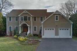 561 Winnepoge Drive in Fairfield sold for $1,200,000.