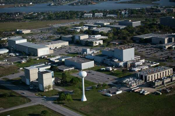 space city nasa is everpresent in houston area for more - 600×400