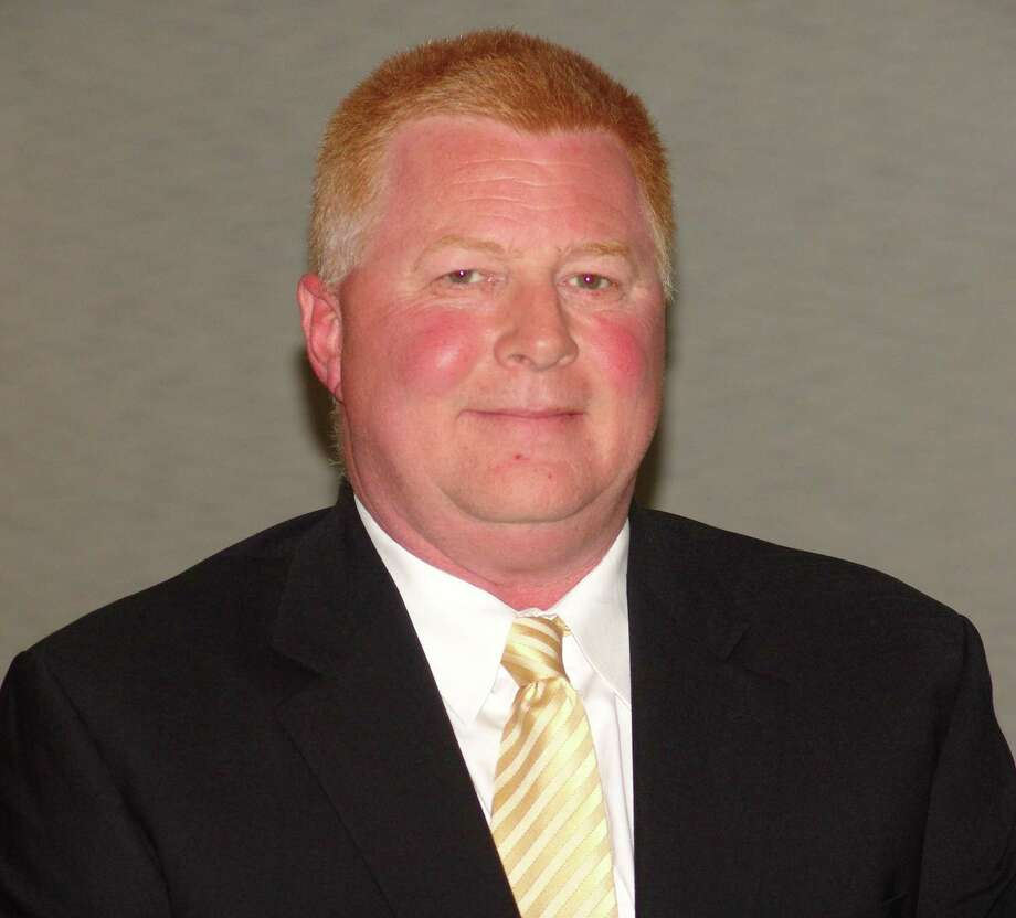 Friendswood City Councilman Carl Gustafson is seeking a third term in the May 4 election. Photo: SUBMITTED PHOTO / Internal