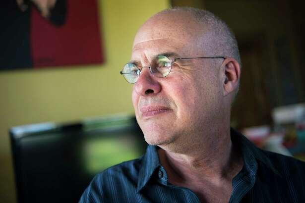 Cookbook author and former New York Times columnist Mark Bittman in 2013.