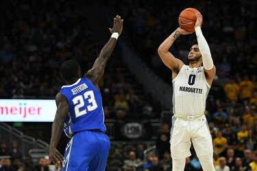 It's official: UConn is back in the Big East - New Haven