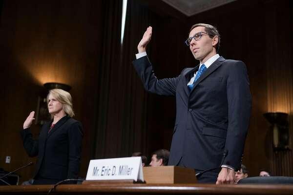 Bay Briefing: Making the Ninth Circuit Republican Again?