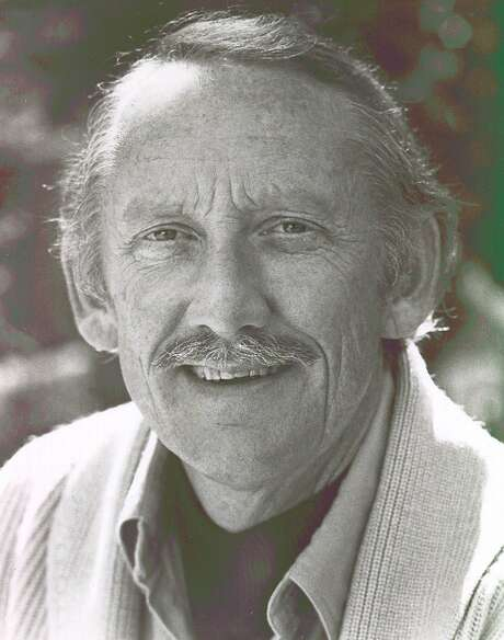 Joseph W. Knowland, former publisher of the Oakland Tribune, died in March 2019.