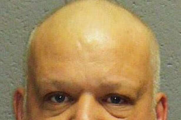 Domingos G. Teixeira, 53, of Nauagtuck was arrested on Wednesday, March 20, 2019 and charged with second-degree assault with a motor vehicle while intoxicated, driving under the influence, reckless driving and drinking an alcoholic beverage while driving. Naugatuck police said Teixeira was DUI when he struck a pedestian in in the parking lot of the Meineke Car Care Center on Rubber Avenue. The pedesrtrian was seriously injured.