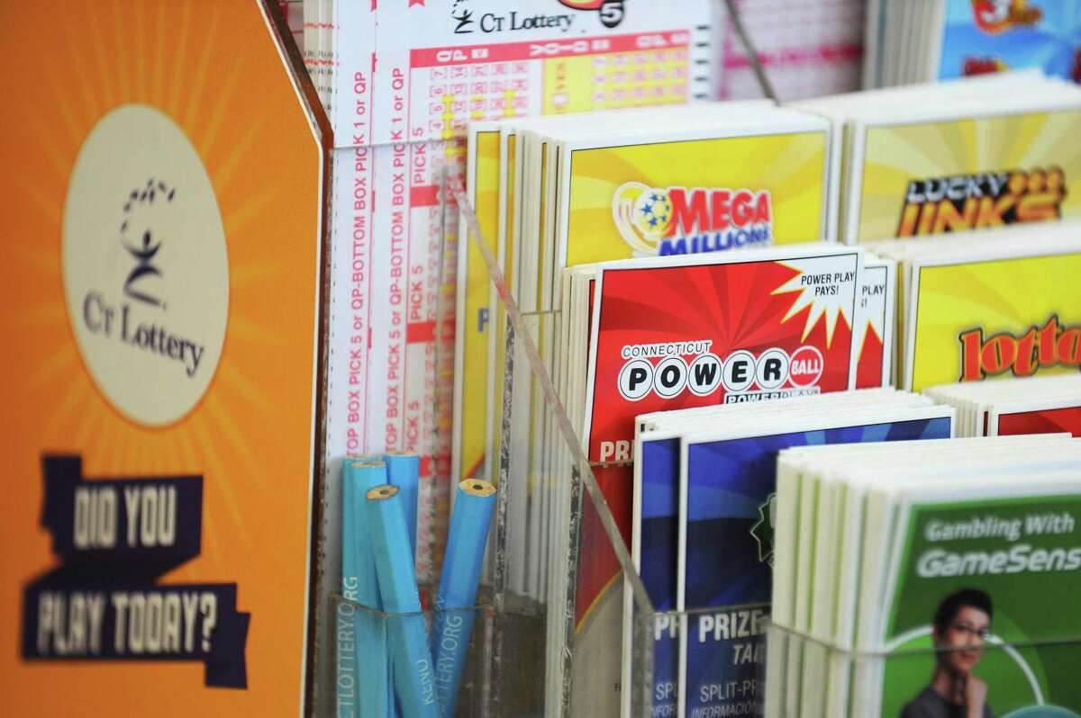 Powerball Jackpot Grows To 625 Million