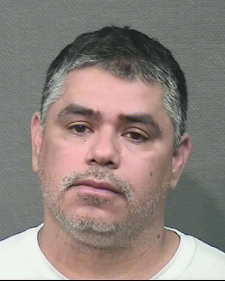 Jaime Abrego