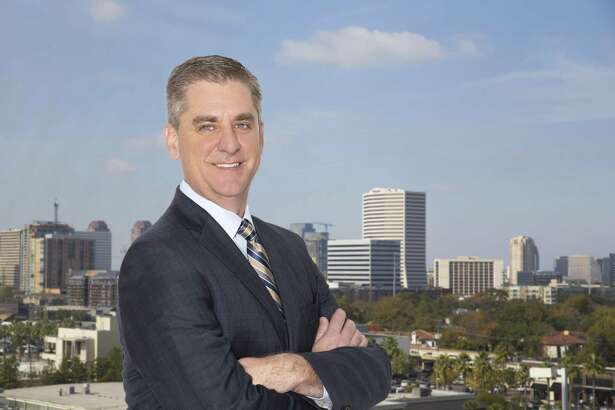 Jim Aycock, Andrews Myers, has joined the firm as a trial lawyer on the business litigation team.