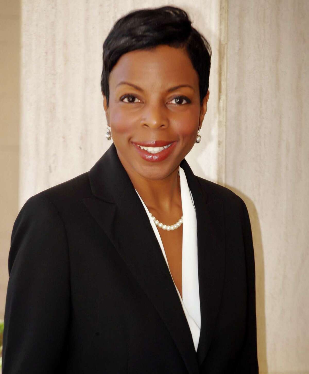 Deanea LeFlore,Station Houston, has been named director of community engagement, partnerships and education.
