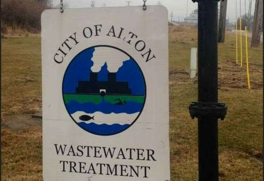 Sale of Alton's wastewater system would stall, require vote, if bill passed before deal finalized