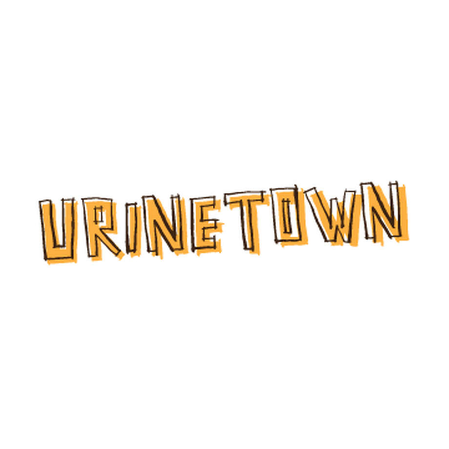 Urinetown: Opens March 21, Cohoes Music Hall