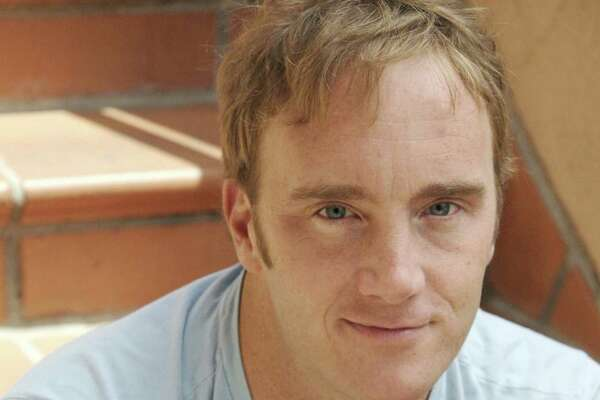 Comedian Jay Mohr will be performing stand-up at the Ridgefield Playhouse April 7.