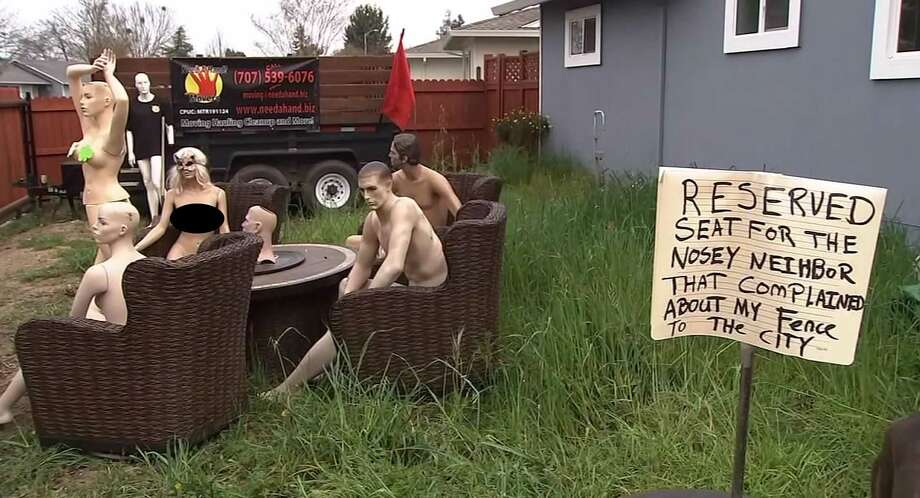 Tna knockouts nude tube