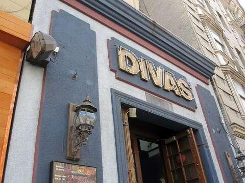 Fabled transgender bar Divas closing its doors after