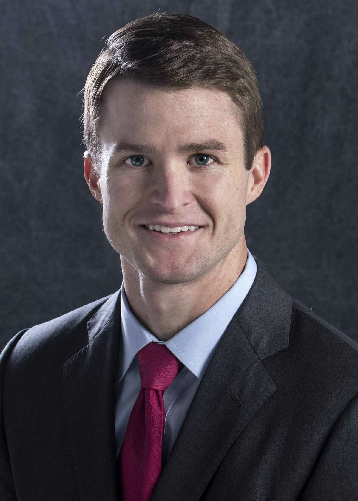 Andrew Baker, KeyBanc Capital Markets, has been promoted to director in its oil and gas group.