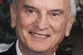 Peter George Callins