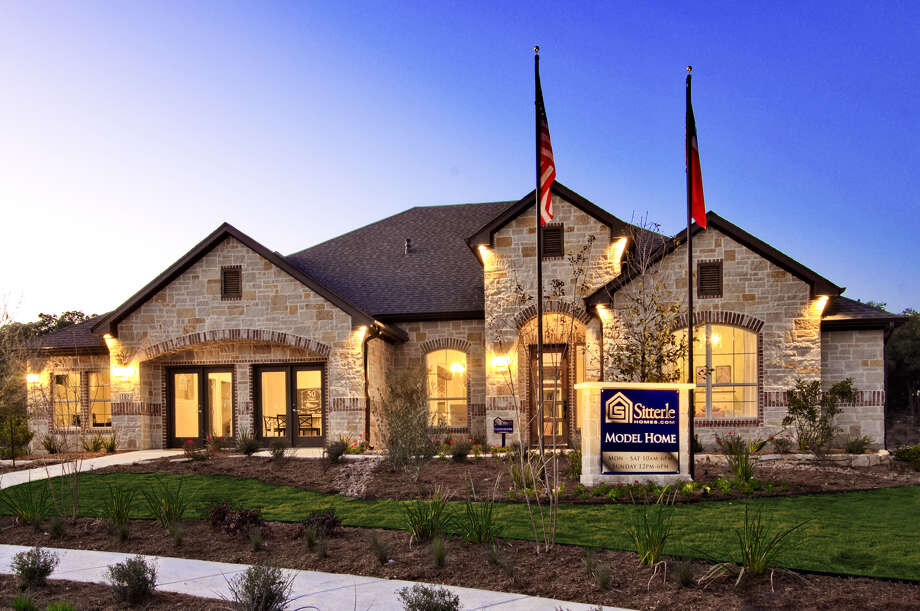 2020 Spring Tour of Homes