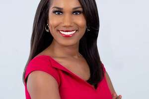 Denise Middleton has been announced as the new weekend anchor at Fox 26 Houston.