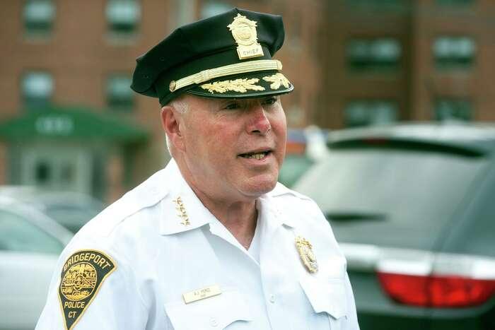 "1. Armando ""A.J."" Perez Chief of police $461,061"