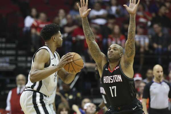 26938991c229 Late-game defense key for Rockets - HoustonChronicle.com