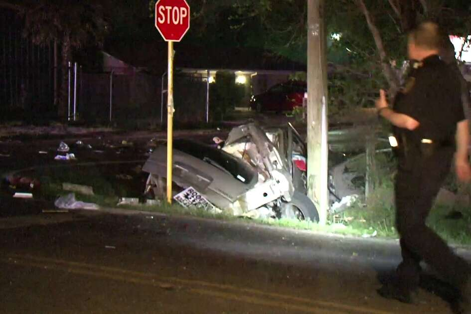Two drivers taken by Life Flight after serious crash