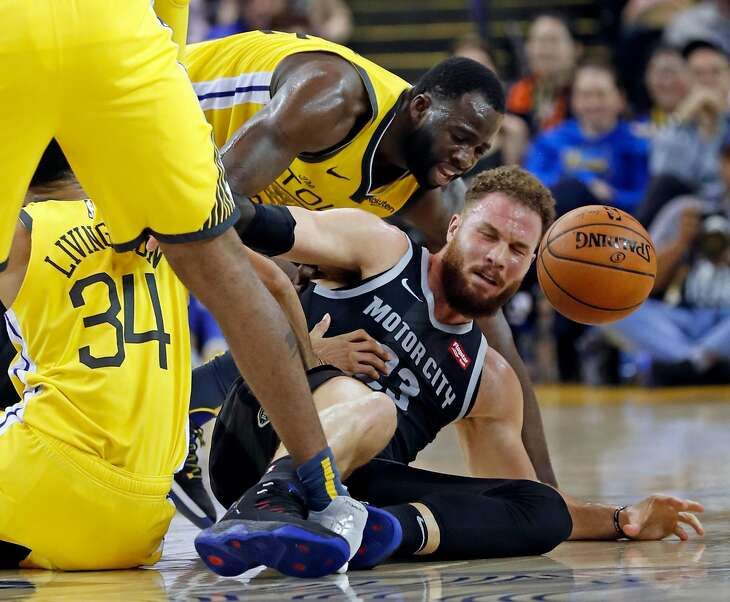 Warriors  ability to rebound from losses remains a foundational strength f1568bd45