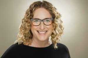 Comedian Judy Gold will perform at Fairfield Theatre Company on April 5.