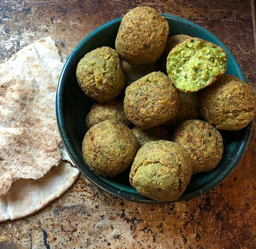 Mamoun's Falafel Restaurant, New Haven 4 stars on Yelp | 478 reviews Cuisine: Middle Eastern